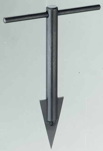 Extraction Tool - Wire Thread Insert Insert Extraction Tools